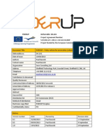 Policies at EU-level for OER uptake in universities