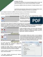 Crear un gif animado.pdf