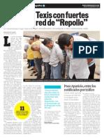 LPG20130913 - La Prensa Gráfica - PORTADA - pag 12