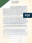 Mings-Ray-Mattie-1952-Japan.pdf
