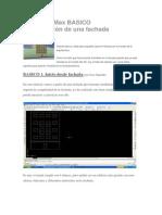 tutorialfachada3d1023