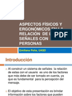 aspectosfsicosyergonmicosvinculadosalasseales-110601095210-phpapp01