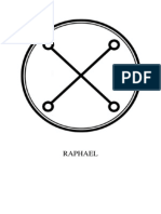 Cele 7 sigilii magice ale Arhanghelilor.pdf