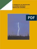 Criterios Proteccion Sistema 1995