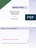Euler Slide