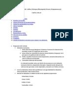 Manual de Cultivo Dionaea Muscipula Venus Atrapamoscas Carnis