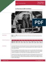 AL-6XN-FGD-DA-Heater_CH_US_EN.pdf
