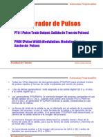 Infoplc Net 18 Generador de Pulsos