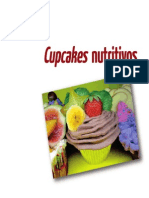 752074151Cupcakes_Nutritivos