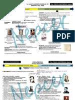 tema10-lailustracionyprecursoresdelperu-130629094248-phpapp01