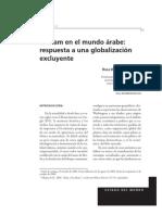 Dialnet-ElIslamEnElMundoAraberespuestaAUnaGlobalizacionExc-3984910