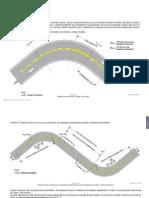 MANUAL DNV 52-62.pdf