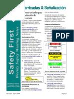 Barricadas.pdf