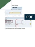 SAP Schema Explorer