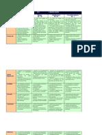 Evaluación_del_informe_de_laboratorio