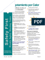 Agotamiento por Calor.pdf