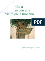Diario Viplata