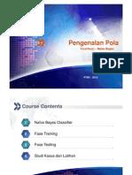 Slide 04 - Klasifikasi - Naive Bayes.pdf