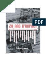 magazine_20ans_web.pdf