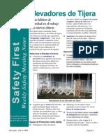 Elevadores de Tijera.pdf