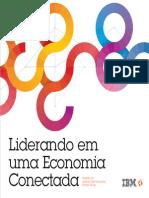 Liderando Em Uma Economia Conectada (1)