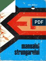 58118403-Manualul-strungarului