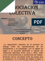 Neg Colectiva Expo