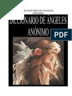 9402272-Diccionario-de-Angeles.pdf