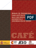 4-Manual de Trazabilidad Cafe