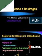 La_adicción_a_las_drogas_2013