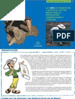 Ley 2878 de promoción al sector riego - serie Regando Nuestros Surcos.pdf