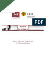 MK+ +Master+en+Comercio+Internacional