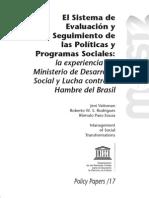 Sistema Evaluacion y Seguimiento Politicas Programa Socilles- Caso Brasil-pg 75