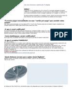 Teoria - Guia de Apontamento e Recepção.docx