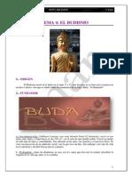 5Apuntes Budismo