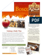 Don_Bosco_Study_Guide_1.pdf