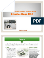 45623181-Estudios-Gage-RR-using-Minita.pdf