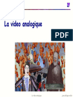 b-video