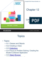 Chapter 12 Slides