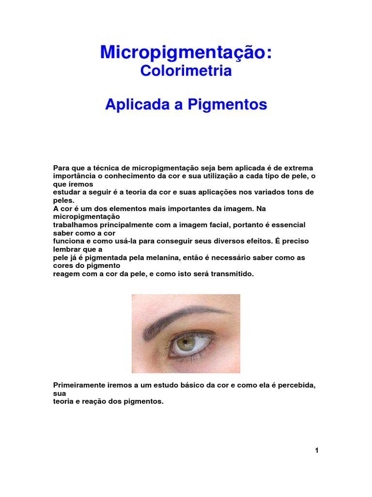 1bc5e619fb167 apostilascomplementares-micropigmentao-130307010707-phpapp01