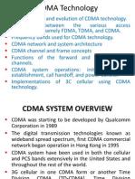 CDMA Technology_1.pptx