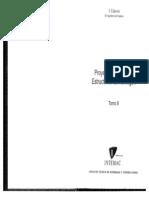 Calavera-Proyecto Y Calculo de Estructuras de Hormigon-Tomo II