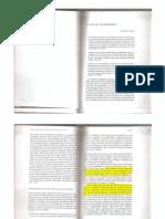 Un punto de vista interpretativo.pdf