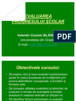 Evaluarea_progresului_scolar