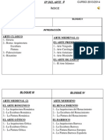 Presentación_trabajo_daiteke