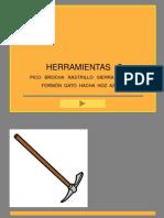 herramientas_22