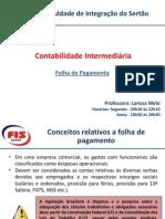 Contab intermediaria.pptx