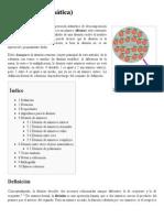 División (matemática)