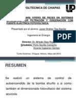 Presentacion de proyecto terminal 3.pptx