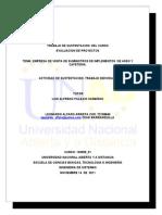 Sustentacion Individual Leonardo Alfaro a 72198840